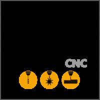 Logo BTScnc